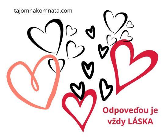 tajomnakomnata.com